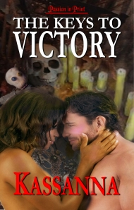 The_Keys_to_Victory_Final_Front_Cover_3_29_2012_4_AM