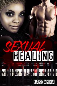 K_Sexual Healing_200x300
