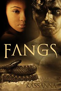 K_Fangs_200x300