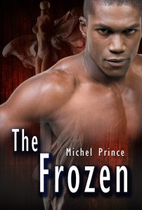 TheFrozen_Cover-1sm
