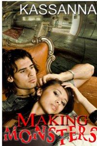 Maaking Monsters2x3