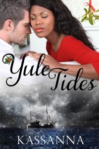 Yule-Tides-Full-Name-on-bottom