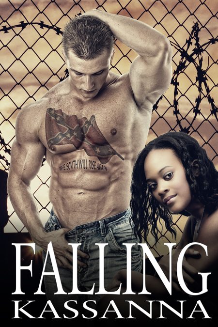 Falling-ebook-web