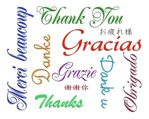 Thank_you_card_many_languages_7796681