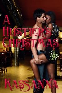A-Hustler's-Christmas-full