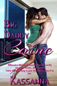 Big-Daddy-Caine-ebook-web