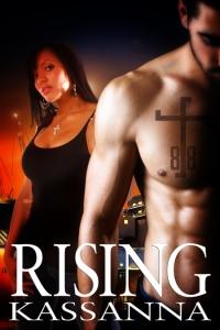 Rising-web