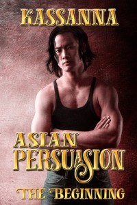 Updated-Asian-Persuasion-The-Beginning-Full-web-1