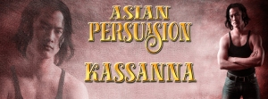Updated-Asian-Persuasion-Timeline