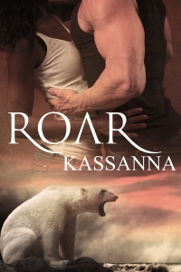 Roar-eBook-web