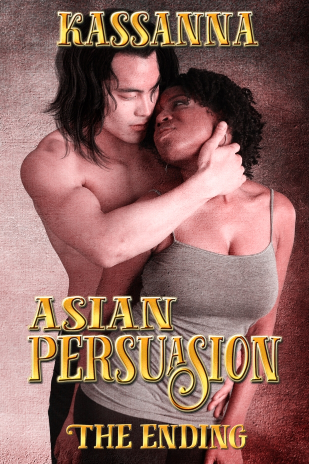 Asian-Persuasion-The-Ending-V2-full-size