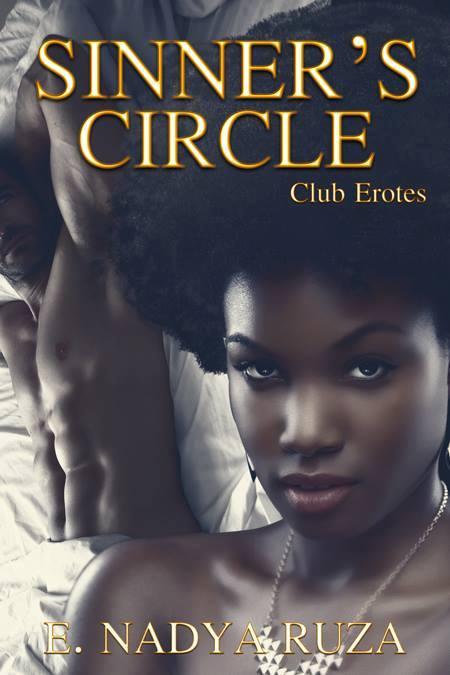 Sinners Circle
