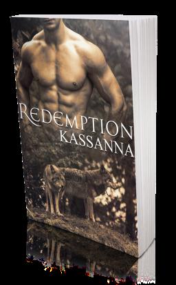 Redemption-3D-Promo (1)